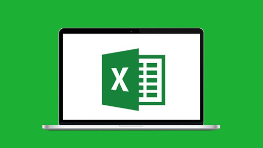 Microsoft Excel 2010 2013 2016 Course Beginners/ Intermediat Udemy Coupon