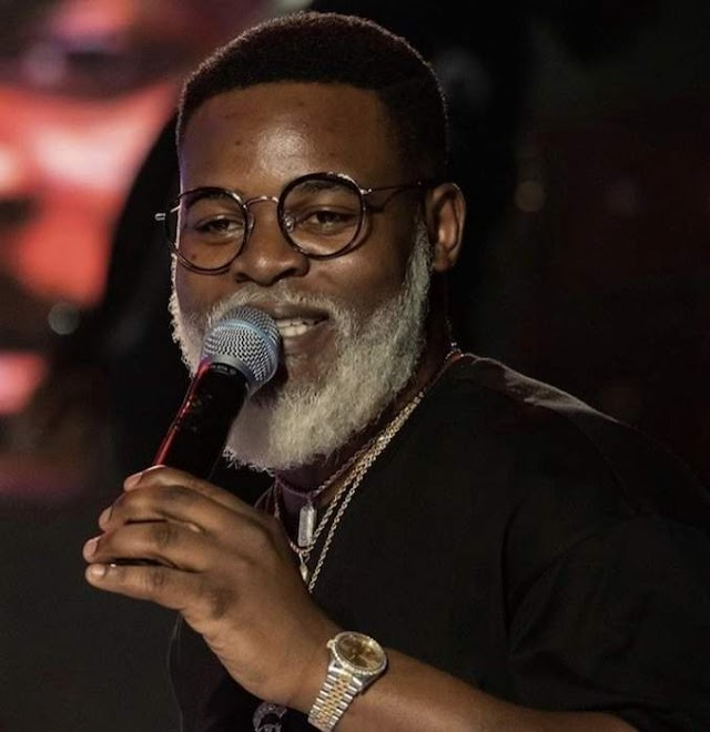 WTF!!! what do you think of Falz the bahd guys look?