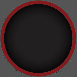 Download 47 Koleksi Background Keren Logo Gratis