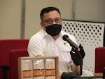 Fitnah Nasabah Sebagai Bandar Narkoba, 8 Pelaku Pinjol Ilegal Ini Ditangkap Polisi