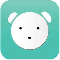 Shake-It Alarm Apk Free Download For Android Latest