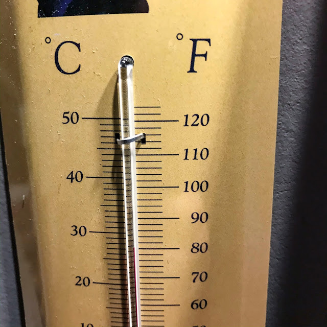 temperatur, temperature