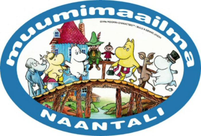 http://www.muumimaailma.fi/