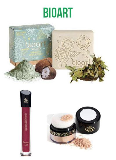 http://loja.bioart.eco.br/index.html