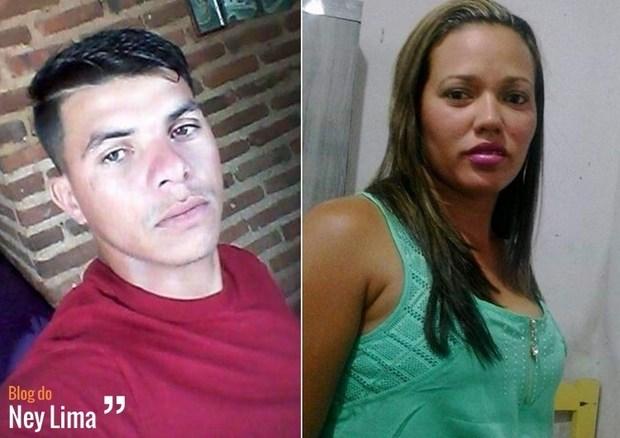 Casal é assassinado dentro de casa enquanto dormia em Jataúba