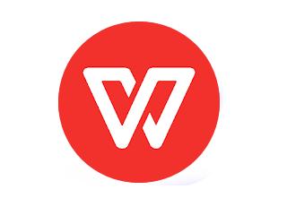 WPS Office - Free Office Suite Premium Mod Apk