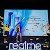 realme XT Pertama di Malaysia Dengan 64MP Quad Camera SnapDragon