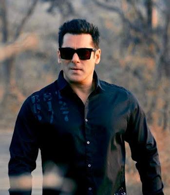 Salman Khan Movie, salman khan hd pic salman khan ke picture, salman khan smile photo, salman khan ki pic