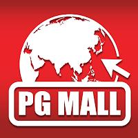 pgmall