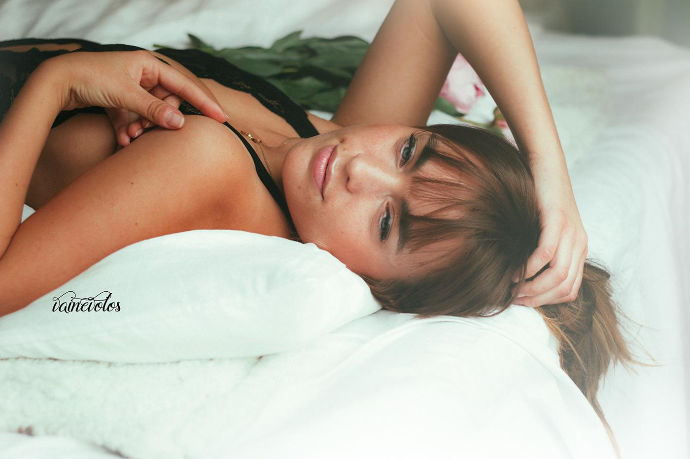 erotik leipzig de latexsex