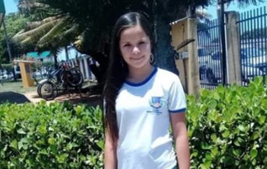 Adolescente morre após descarga elétrica em São Bento do Trairi
