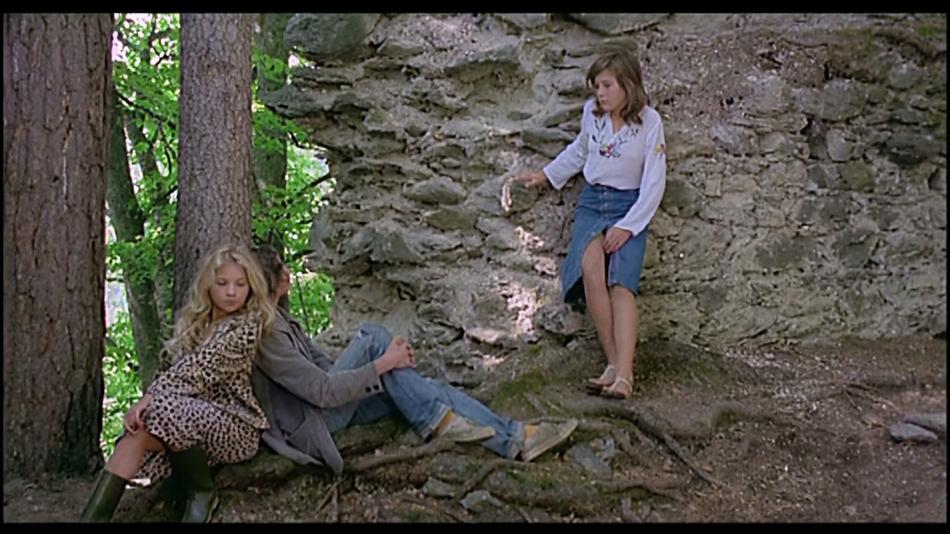 MALADOLESCENZA (LEGENDADO/1080P) – 1977 11