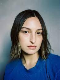 Zoe Bullock Age, Wiki, Biography, Height, Boyfriend, Instagram