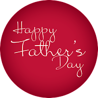 Great Father's Day Gifts | Alzheimer's Reading Room