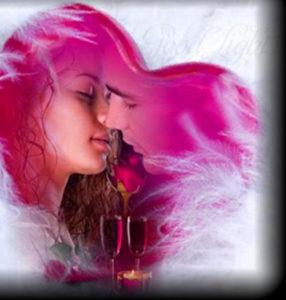 Latest Beautiful Whatsapp DP Profile Images pics hd