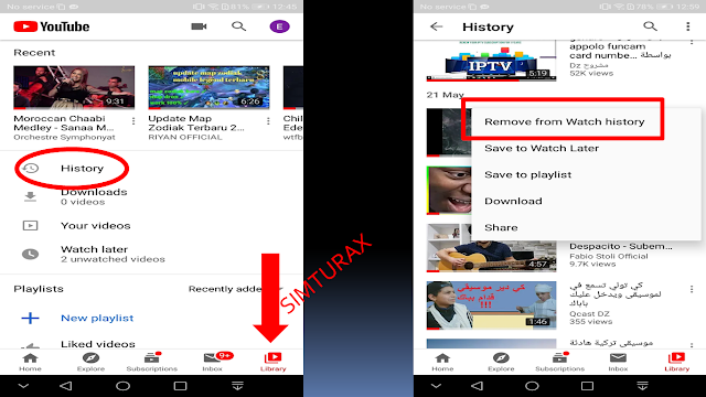 remove-videos-from-history-youtube