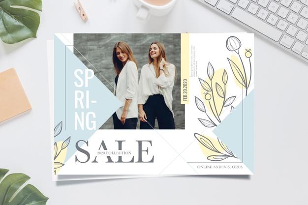 Cara Memasang Featured Slider Images Simple dan Elegan di Blogspot