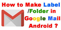 How-to-Make-Folder-Label-in-Gmail-Android