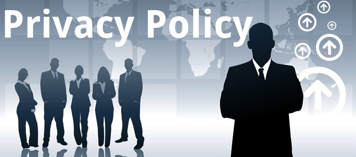 Privacy Policy about thefreestudy.com, THE FREE STUDY, There is a very deep explanation about our privacy policy that you must read before using of our Site.