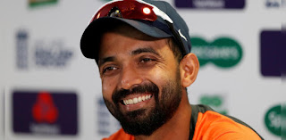 will-play-like-finisher-rahane
