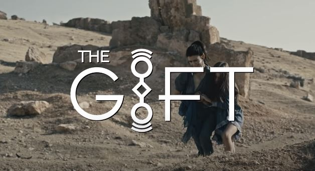 The Gift Season 4: What Netflix Release Date? A planned sequel?