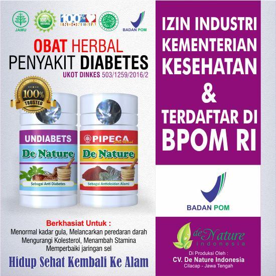 Obat Kencing Nanah: Obat Dan Salep Untuk Luka Diabetes