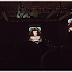 Nonton Show Bang Pandji Langsung Lebih Seru Dari Pada Nonton Digital Download ?