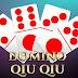Permainan Judi DominoQQ Online Yang Terbaik Dengan Bonus Yang Terbanyak
