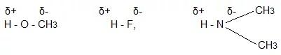 hydrogen bondable hydrogen.