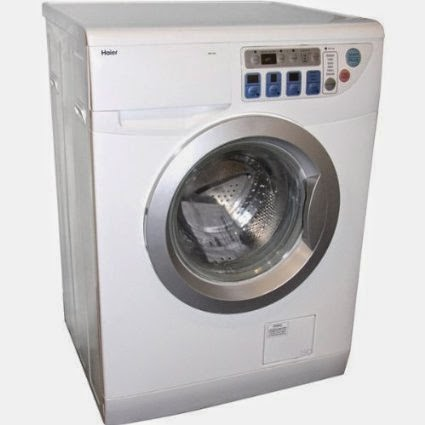 Best Washer Dryer Combo