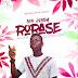 MUSIC: SIR JOSSY - RORASE