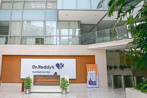 Dr. Reddy's receives a warning letter | Pharma News | Pharma Udyog