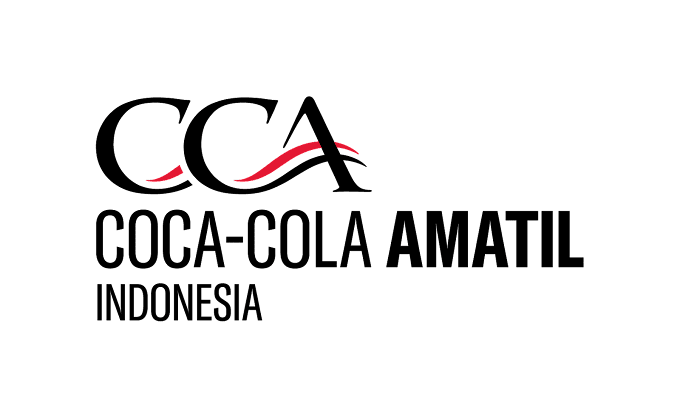 Informasi Loker PT Coca-Cola Amatil Indonesia (CACAI)