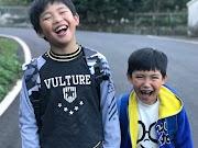 全世界共有6300萬12歲至15歲之間的青少年無法受教育