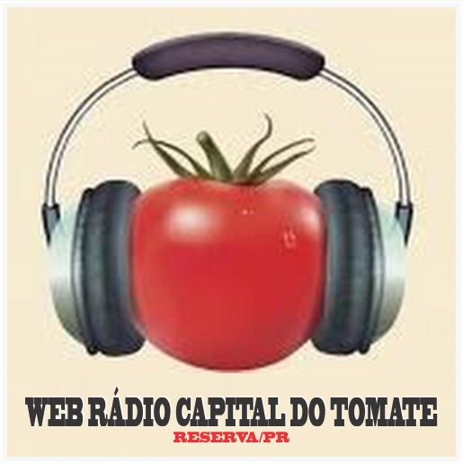 Web Rádio Capital do Tomate