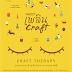 """ศูนย์ส่งเสริมศิลปาชีพระหว่างประเทศ (องค์การมหาชน) หรือ SACICT ขอเชิญร่วมงาน """"SACICT เพลิน Craft 2561""""ครั้งที่ 1"""