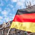 Njemačka omogućila boravak do šest mjeseci za treća lica