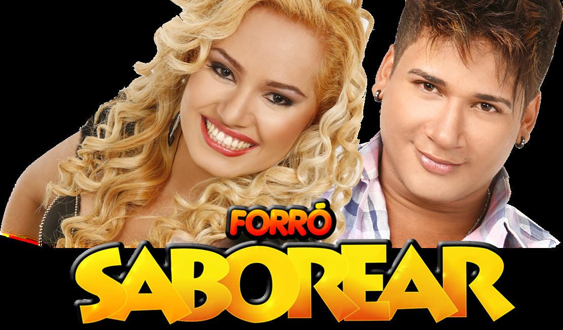 cd forro cariciar 2012