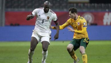 موعد مباراة بلجيكا والتشيك في تصفيات كاس العالم