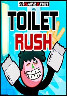 Play Toilet Rush 2 Game Online For Free, 1 Player Games, Fun Games, Kiz10 Games, Puzzle Games, Stickman Games, Boys Games, Girls Games, Kids Games, HTML5 Games, Online Games, Android Games, ios Games, PC Games, Mobile Games