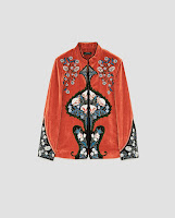 https://www.zara.com/be/en/woman/blazers/embroidered-jacket-c756615p4779059.html