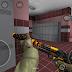 Strike Port: Destruction - Cópia leve de CS:GO