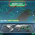 Hướng dẫn kiểm tra đường truyền mạng internet
