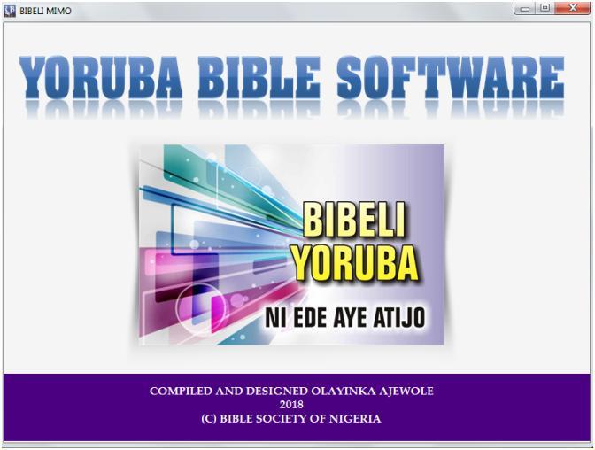 download bibeli yoruba for pc download yoruba bible for windows 7  download bibeli mimo yoruba for pc  download yoruba bible exe  yoruba bible for pc windows 7  yoruba bible offline reading
