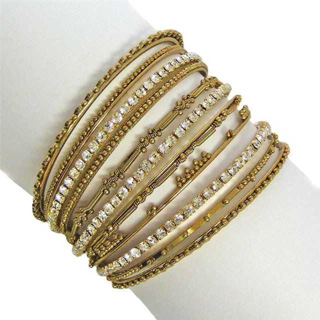 Most Expensive Bracelet: Be Alert: Take A Look At The Amazaing Expensive Jewelry