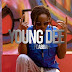 VIDEO | Young Dee Ft. Abbah - Gari Yangu Remix | Download Mp4 [Official Video]