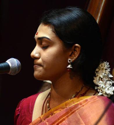 A Short Biography Of S Aishwarya: January 2013