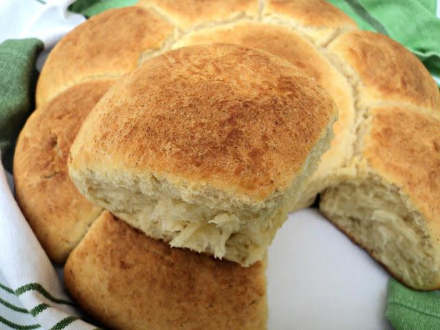 pan-brioche-corte