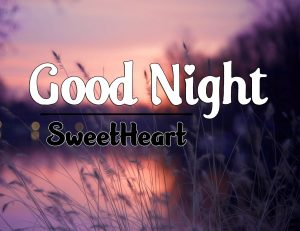 Beautiful Good Night 4k Images For Whatsapp Download 141
