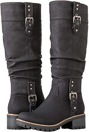 67%OFF    Women's The Strider's Boots